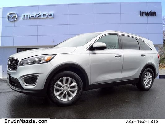 Used Kia Sorento Freehold Township Nj